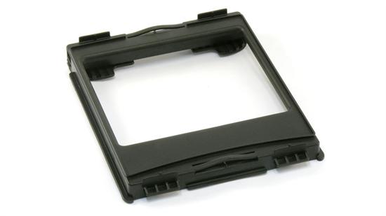 Adaptador de Cassete de Proteção Sumig Premium / Vision