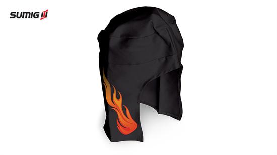 Sumig Fire Welding Cap