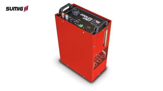 Refrigerador Sumig RCF 1 Vertical