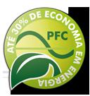 pfc.png