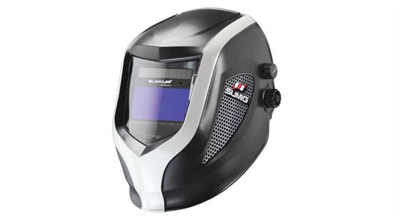 Máscara de proteção Premium II