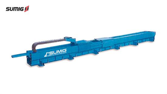 Slider AII-1SR-P