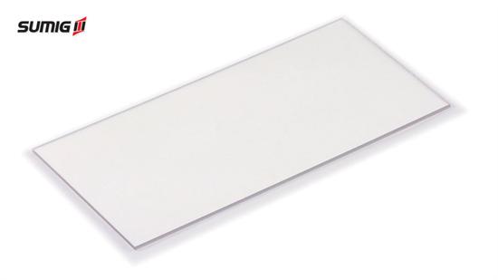 Lente interna Sumig Premium / Vision 106x51mm