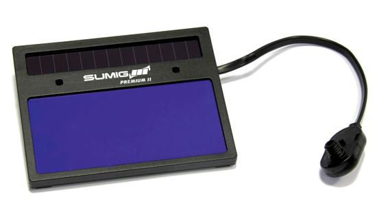 Cassete de Proteção 9-13 Sumig Premium II